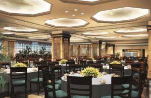深圳饭店桌椅回收,饭店前台桌椅回收