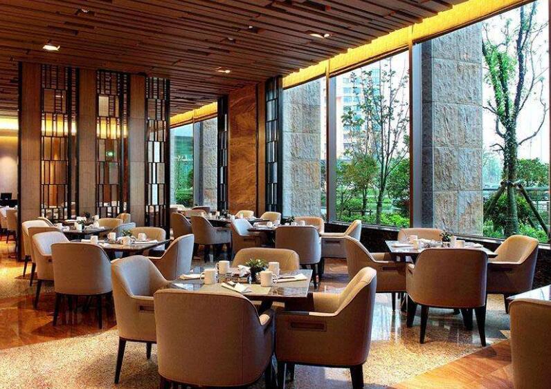 深圳二手西餐厅设备,二手西餐厅设备回收
