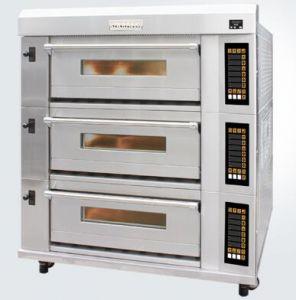 深圳烘焙设备回收,二手烘焙设备