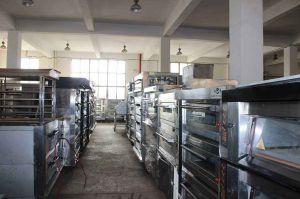 深圳高价回收烘焙设备,烘焙物资设备