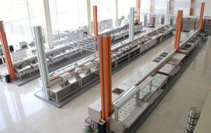 深圳西餐厅设备回收,西餐厅用品回收