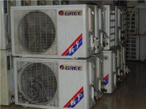 深圳中央空调回收,废旧空调回收