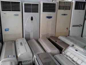 深圳二手家用空调回收,商用空调回收