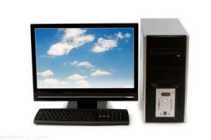 深圳台式机电脑回收,二手台式机电脑回收
