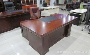 深圳办公家具回收,老板桌椅回收