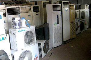 深圳空调回收,深圳中央空调回收,二手空调回收,家用空调回收,