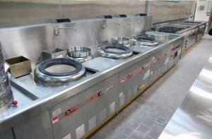 深圳酒店饭店设备回收,酒店饭店用品回收,厨房设备回收