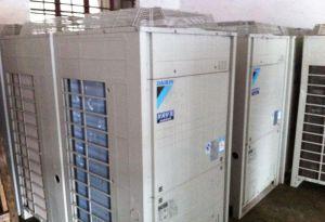 深圳中央空调回收,二手中央空调回收,多联机空调回收,格力中央空调回收