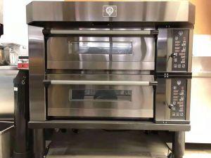 深圳酒店饭店设备回收,酒店饭店后厨设备回收,深圳二手烘焙设备回收