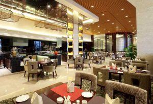 深圳福田区酒店设备回收,回收酒店家具、酒店后厨设备、餐桌椅