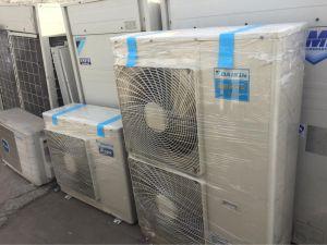 深圳南山区二手空调回收,回收品牌空调、天花机空调、多联机空调、柜机空调